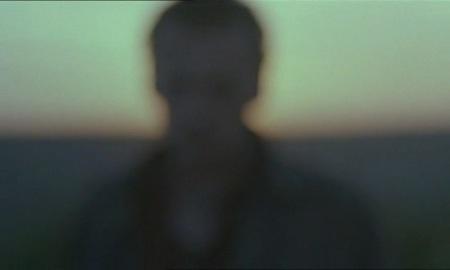 Sombre Philippe Grandrieux