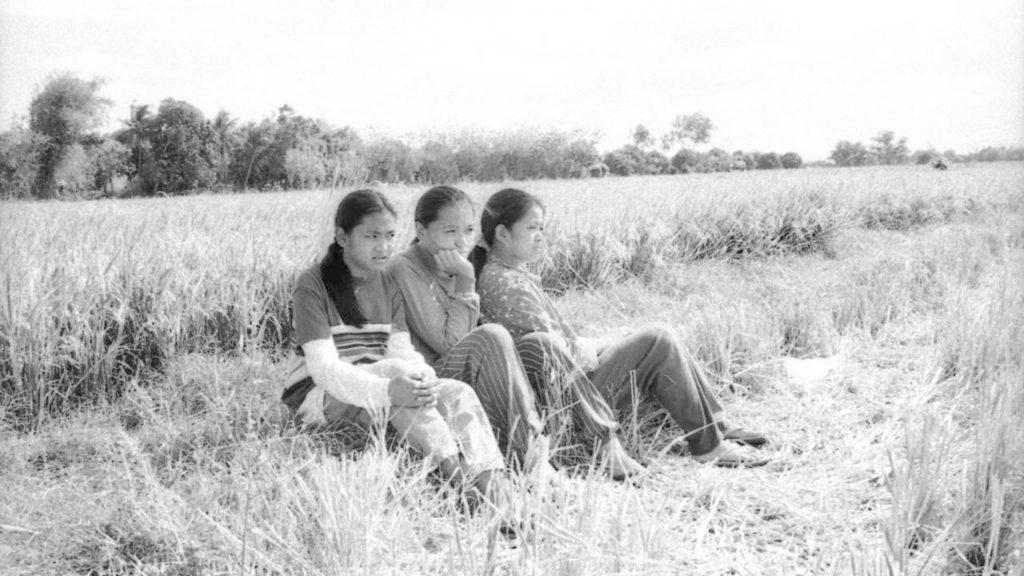 Filipino rencontres Susan Campbell datant de Jésus