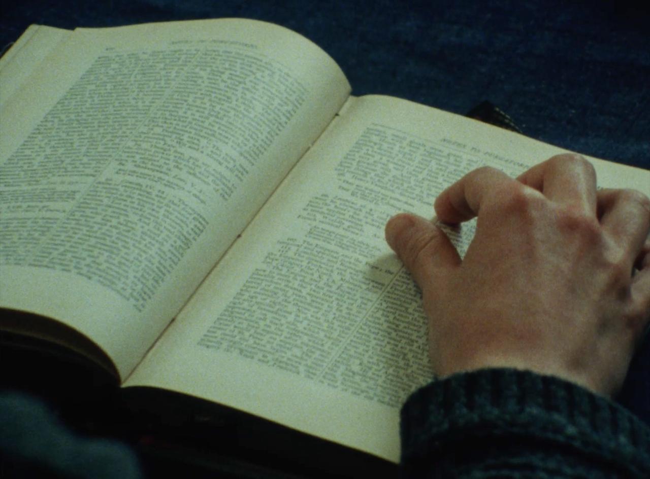 rencontres mots liés Josh Duhamel liste des rencontres
