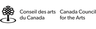 Conseil des arts du Canada / Canada Council for the Arts